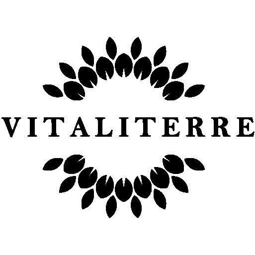 extrait fermenté purin